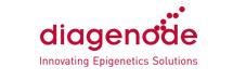 diagenode.PNG