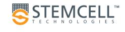 Stemcell logo.png